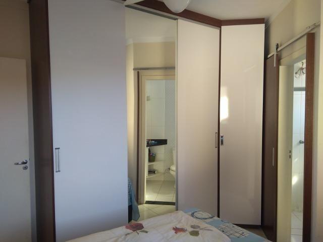 Linda Casa-Condomínio na Vila Planalto - Foto 5