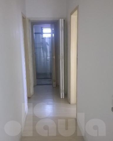 Apartamento de 82 m2, com 2 vagas - Foto 8