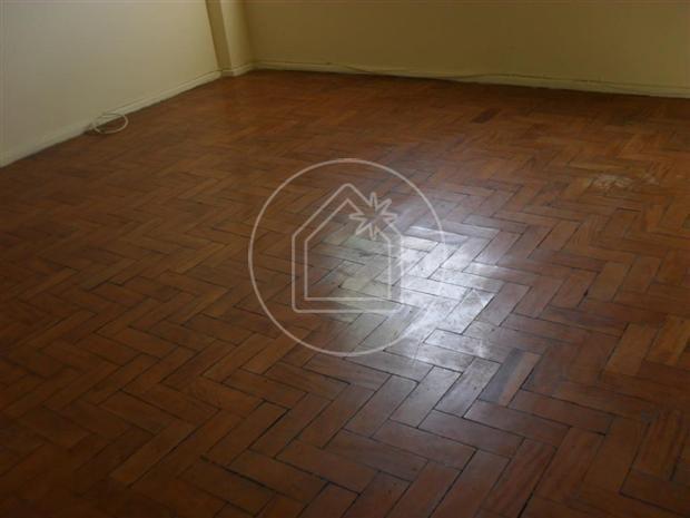 Apartamento à venda com 2 dormitórios em Cachambi, Rio de janeiro cod:841929