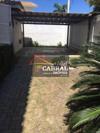 Casa para Aluguel no bairro Vilas do Atlantico - Lauro de Freitas, BA - Foto 4
