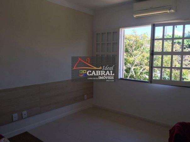 Casa para Aluguel no bairro Vilas do Atlantico - Lauro de Freitas, BA - Foto 9