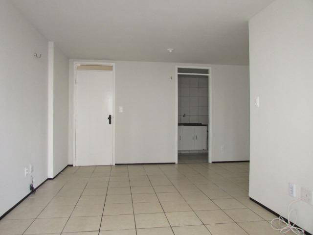 Apartamento Novo - AA 247 - Foto 12