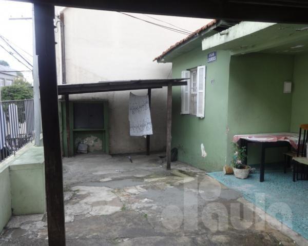 Vila gerty - terreno urbano com 260m2 - próximo aos comércios locais - Foto 4