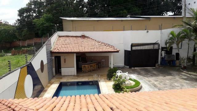 Casa no Filipinho - COD: CA00035 - Foto 11