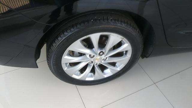Gm - Chevrolet Cruze - Foto 4