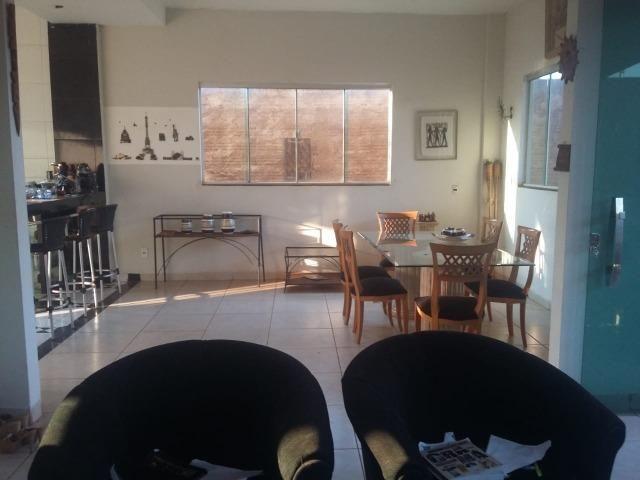 Casa em Palmas - TO - Foto 11
