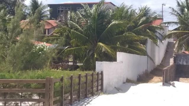 Vende-se excelente terreno em Barra de Catuama , a 200m da praia - Foto 16