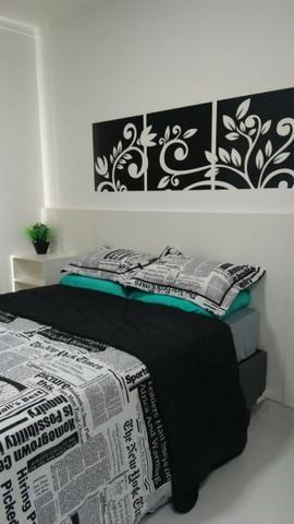 Walk Bueno - Apartamento de 1 quarto - T30 com a T55 - Setor Bueno - Foto 5