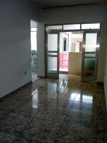 Apartamento no Santo Agostinho