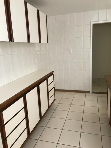 3/4, três quartos, Bairu, próximo Manoel Honório - Foto 8