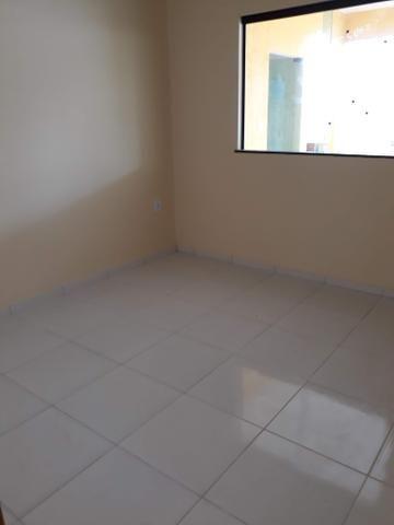 Condomínio Jardim Amazônia II casa na planta com entregamos em 4 meses - Foto 5