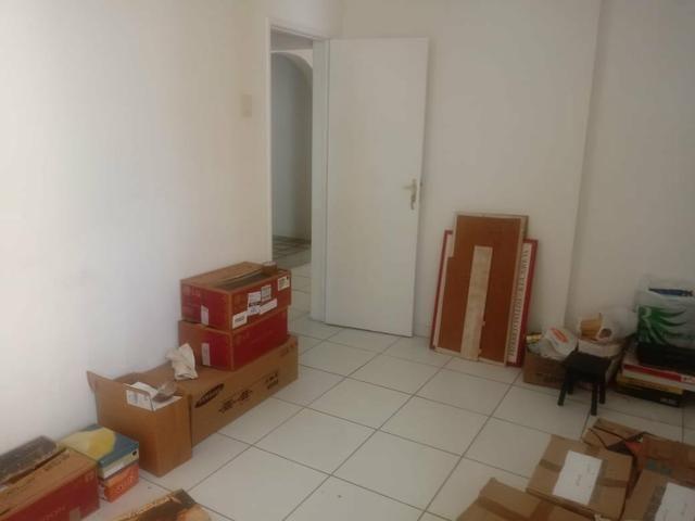Apartamento 2/4 Cond. Quinta da Graça - Foto 4