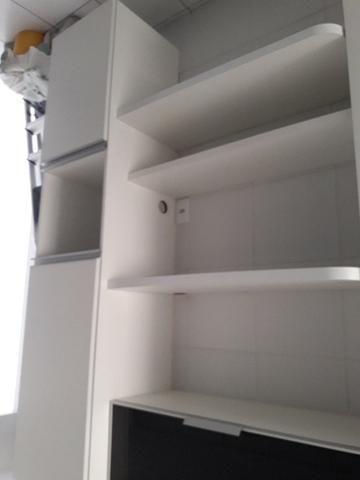 Ótimo apartamento de 3 quartos na Pajuçara - Foto 12
