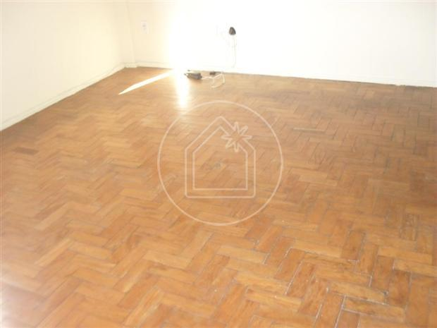 Apartamento à venda com 2 dormitórios em Cachambi, Rio de janeiro cod:841929 - Foto 4