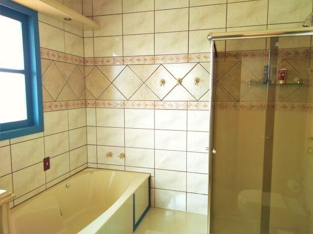 Casa para alugar com 3 dormitórios em , cod:I-021864 - Foto 15