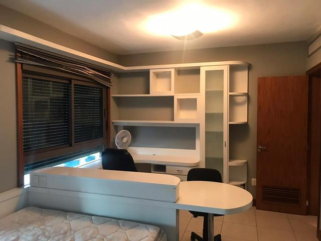 Apartamento para alugar com 3 dormitórios em , cod:I-022737 - Foto 18