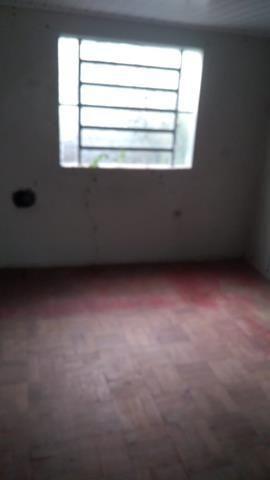 Casa para alugar com 2 dormitórios em , cod:I-022142 - Foto 4