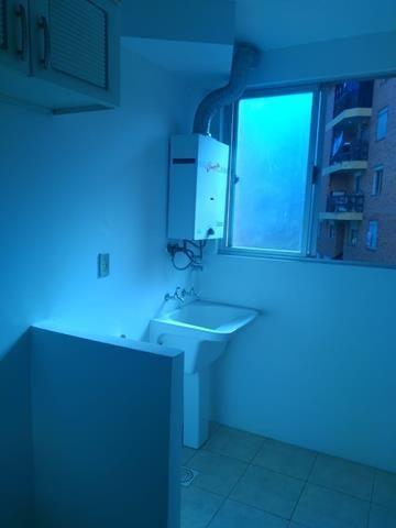 Apartamento para alugar com 2 dormitórios em , cod:I-021969 - Foto 7