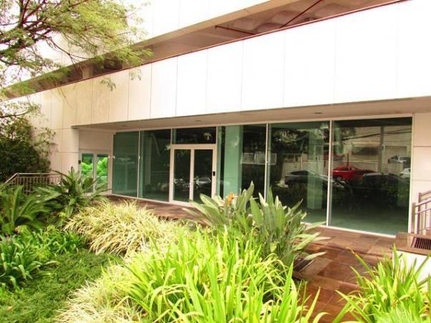 Loja comercial para alugar em , cod:I-002305 - Foto 2
