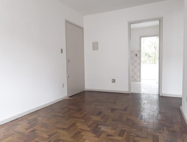 Apartamento para alugar com 2 dormitórios em , cod:I-018978 - Foto 6