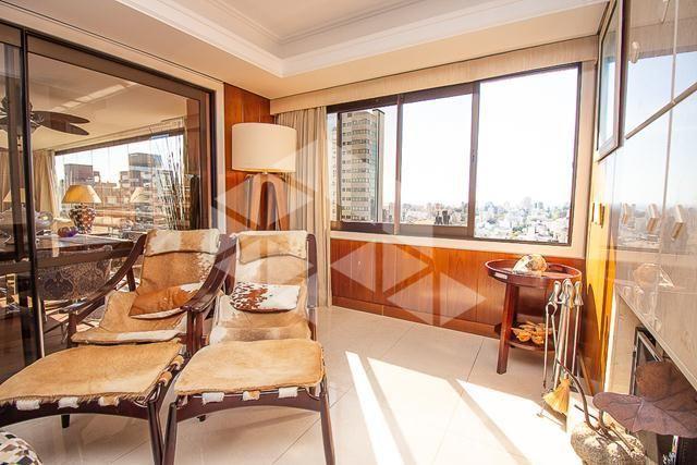 Apartamento para alugar com 4 dormitórios em , cod:I-002330 - Foto 11