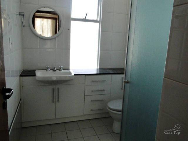 Casa à venda com 4 dormitórios em Rfs, Ponta grossa cod:1255 - Foto 14