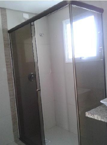 Casa para alugar com 3 dormitórios em , cod:I-022067 - Foto 20