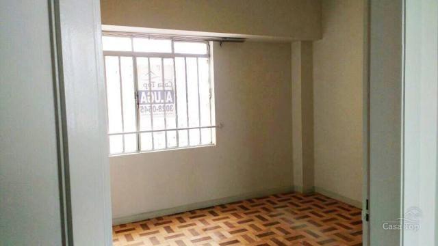 Apartamento para alugar com 2 dormitórios em Centro, Ponta grossa cod:830 - Foto 7