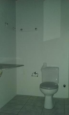 Apartamento para alugar com 3 dormitórios em , cod:I-021967 - Foto 4