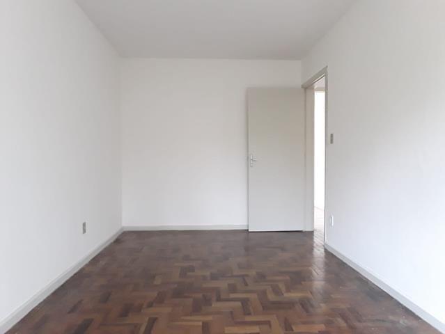 Apartamento para alugar com 2 dormitórios em , cod:I-018978 - Foto 11