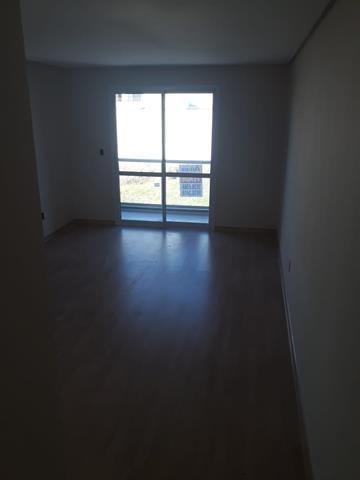 Apartamento para alugar com 2 dormitórios em , cod:I-022098 - Foto 4