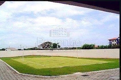 Apartamento à venda com 3 dormitórios em Ingleses do rio vermelho, Florianópolis cod:77180 - Foto 15