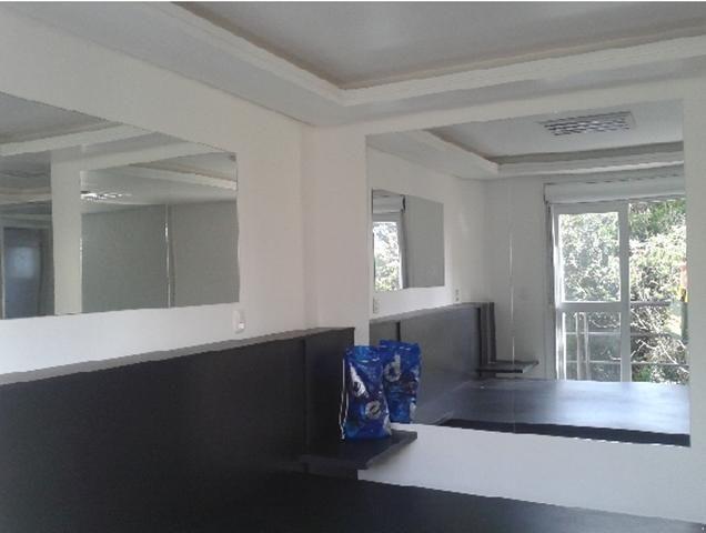 Casa para alugar com 3 dormitórios em , cod:I-022067 - Foto 7