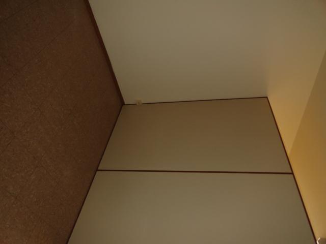 Escritório para alugar em , cod:I-005007 - Foto 9