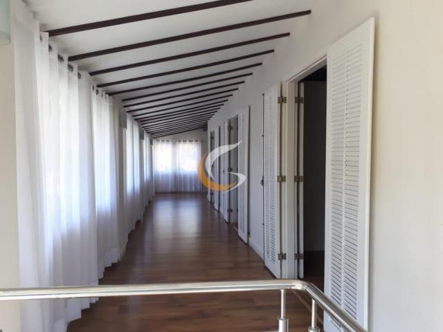 Casa à venda, 457 m² por R$ 3.500.000,00 - Centro - Petrópolis/RJ - Foto 5