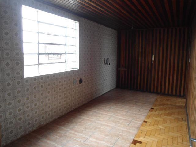 Apartamento para alugar com 2 dormitórios em , cod:I-022154 - Foto 2