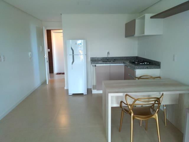 Kitchenette/conjugado para alugar com 1 dormitórios em , cod:I-021972 - Foto 10