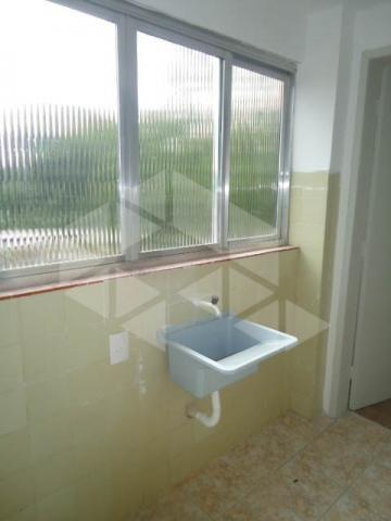 Apartamento para alugar com 2 dormitórios em , cod:I-018565 - Foto 10