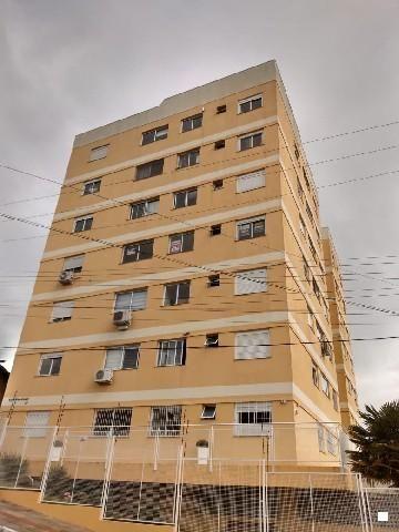 Apartamento para alugar com 2 dormitórios em , cod:I-022700