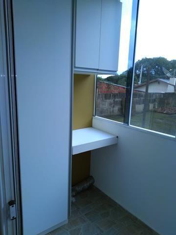 Apartamento para alugar com 2 dormitórios em , cod:I-022620 - Foto 10