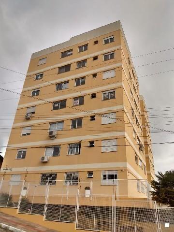 Apartamento para alugar com 2 dormitórios em , cod:I-022700 - Foto 2