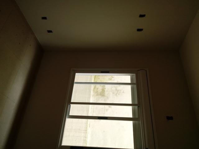 Apartamento para alugar com 2 dormitórios em , cod:I-004142 - Foto 11