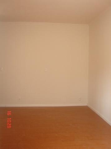 Apartamento para alugar com 3 dormitórios em , cod:I-022145 - Foto 5