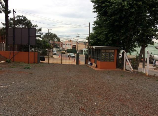 Galpão/depósito/armazém para alugar em , cod:I-002308 - Foto 4