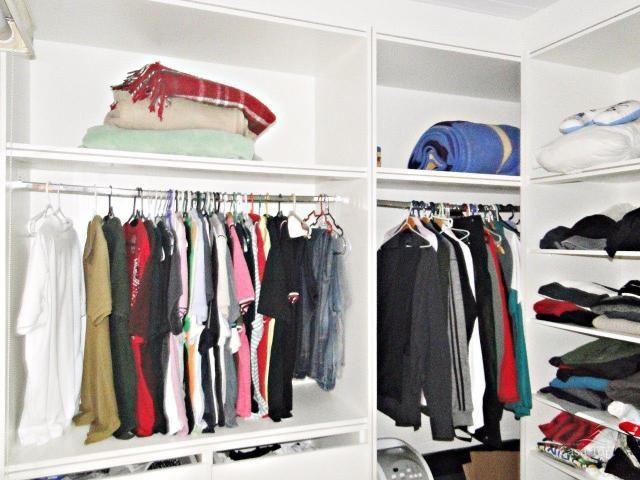 Casa à venda com 3 dormitórios em , Ponta grossa cod:719 - Foto 12