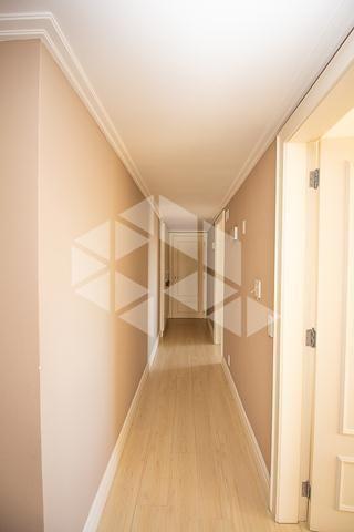 Apartamento para alugar com 4 dormitórios em , cod:I-002330 - Foto 16