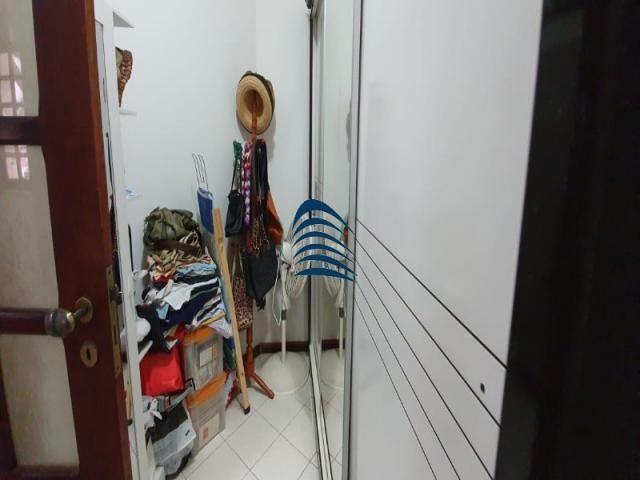Casa em condomínio em armação - Foto 11