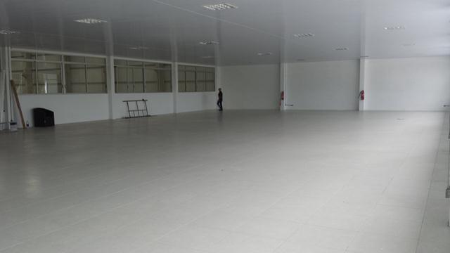 Galpão/depósito/armazém para alugar em , cod:I-020030 - Foto 10