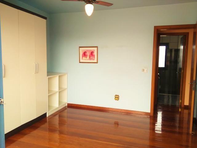 Casa para alugar com 3 dormitórios em , cod:I-021864 - Foto 12