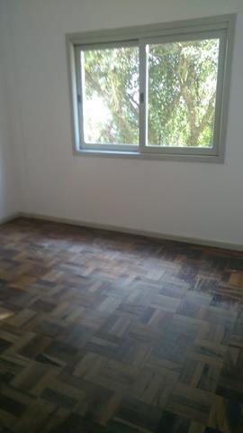 Apartamento para alugar com 2 dormitórios em , cod:I-022180 - Foto 5